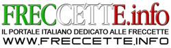 freccette.info