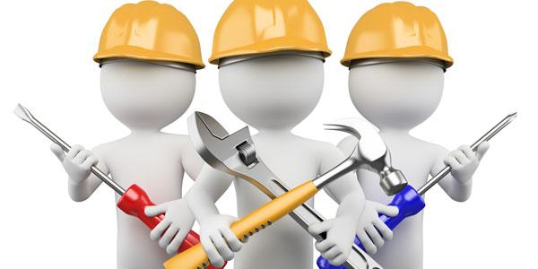 Monserrato (CA): Azienda cerca manutentore part-time, anche senza esperienza